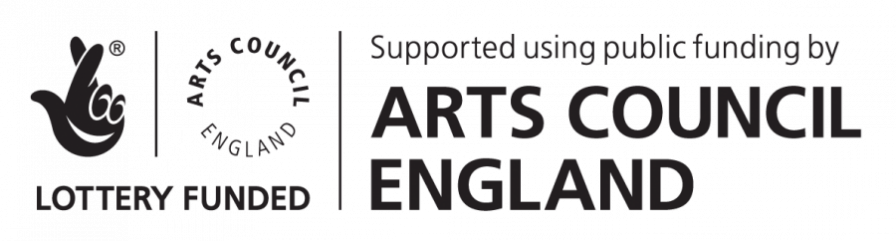How can Arts Council England support artists in their