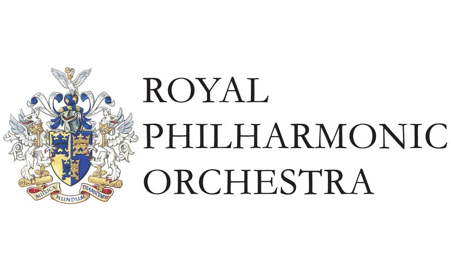 Royal Philharmonic Orchestra And Plymouth Music Zone Announce Unique