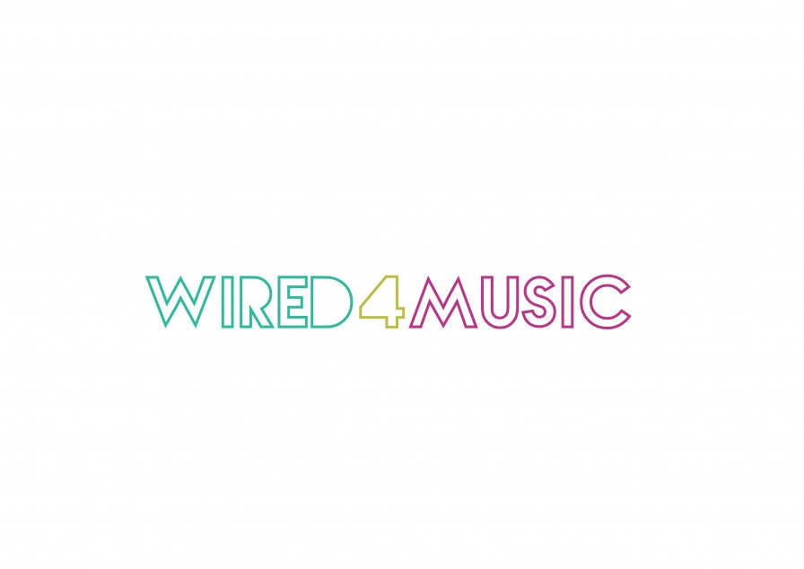ReWired Project - Sound Connections | Youth Music Network