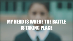 Music Minds teenage mental health programme