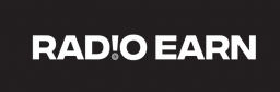 Radio Earn Technical Coordinator