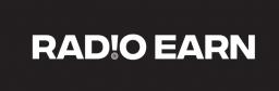 Radio Earn Engagement Coordinator