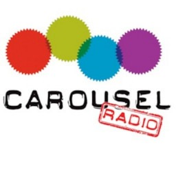 Interview on Carousel Radio about figurenotes, the notation system that uses easy to recognise colours and shapes