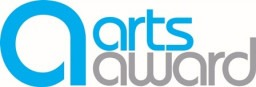 Arts Award Gold adviser training - Nationwide 2015