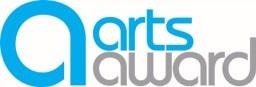 Arts Award Discover & Explore adviser training - Nationwide 2015