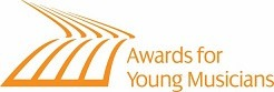 Awards for Young Musicians are recruiting new MEH partners