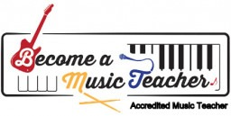 NEW MUSIC TEACHER COURSE
