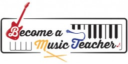 Become a music teacher - A fantastic opportunity for musicians UK wide
