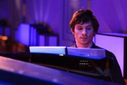 BBC Performing Arts Fund Music Fellowships Scheme - deadline approaching!