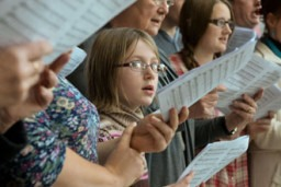 BBC Performing Arts Fund Community Music Grants scheme launches