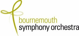 Bournemouth Symphony Orchestra - Haytor View Early Years Music Project – Blog 1