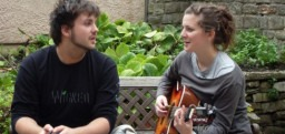 How young people develop reflection and evaluation skills with South West Music School