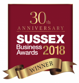 Sussex Business Awards Press Release