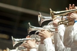 Diversity and inclusion in music education - how do we bring about change?