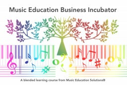 Expanding your music education business