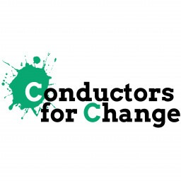 Develop your inclusive ensemble leadership skills with Conductors for Change