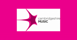 Working with local authority teams #1: Getting started, from Cambridgeshire Music