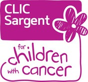 CLIC Sargent Practice-a-thon - get involved!