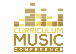 Curriculum Music Conference 2019