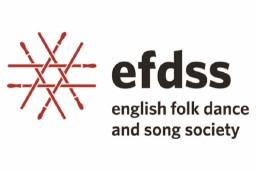 Trainee Music Tutor (Freelance) - Folk Unlimited