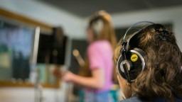 Youth Music Emergency Fund - Findings So Far