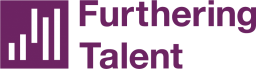 Awards for Young Musicians begin the search for new Hub partners