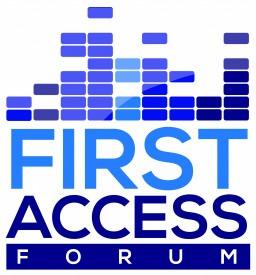 First Access Forum 2019