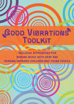 Good Vibrations Toolkit