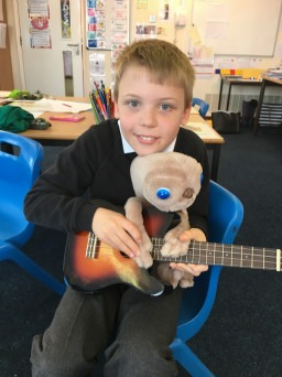 Cymaz Music working in Alternative Provision Academies (supported by Cornwall Music Education Hub)