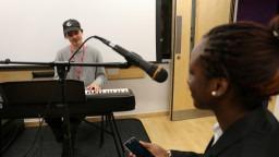 YMCA Digital - Music Leader Blog