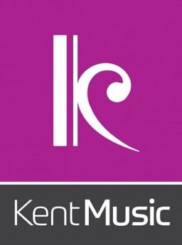 Part Time Receptionist – Gravesham Music Centre