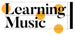 Violin Teacher (London)