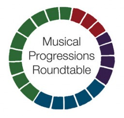2014 - a year of change for musical progression? Musical Progressions Roundtable update