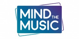 Mind the Music training event, July 16th: Resilience, Self-Esteem & Using Your Presence And Practice