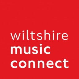 Coordinator for our Musical Cluster - North Wiltshire