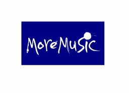 Finance and Operations Director, More Music