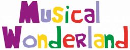 Musical Wonderland – Rumble In The Jungle example resource produced by Nathan Portlock