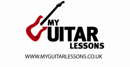 GUITAR TEACHER REQUIRED - Musicians UK wide needed.