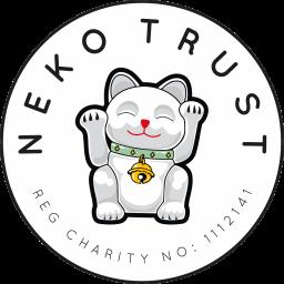 NEKO Trust - Outreach Officer
