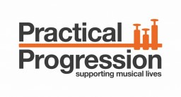Awards for Young Musicians launch their Practical Progression film series