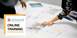 Project Management for the Arts & Cultural Sector