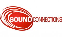 Sound Connections is recruiting!