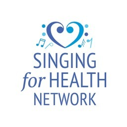 Launch of Singing for Health Network - CALL OUT TO SINGING FOR HEALTH RESEARCHERS