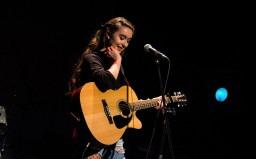 Latest Youth Music Funding Awards Update - Fund B13