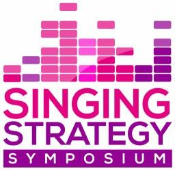 Singing Strategy Symposium