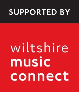 Leaders sought for new North Wiltshire creative music making club