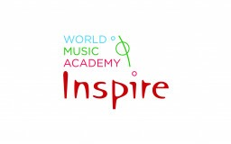World Music Academy: Inspire Project Case Study