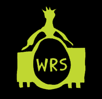 2 x Music Tutors for Rock & Pop Band Workshops, Winchester, paid, part-time (evenings, term-time)