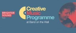 Courses and activities at Band on the Wall (new term)