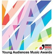 Young Audiences Music Award for musical productions